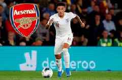 What Arsene Wenger previously said about Arsenal's shock transfer pursuit of Jadon Sancho