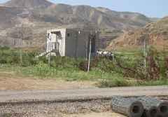Netanyahu: Cabinet to approve new Jordan Valley settlement