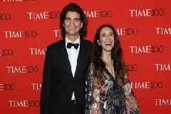 WeWork wants to strip away power held by Adam and Rebekah Neumann, the husband and wife cofounders, to get its IPO back on track