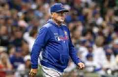 MLB Whip Crew discusses if the Cubs will miss the postseason