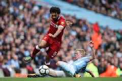 Fantasy Football Tips: The five players you must have in your FPL team this week