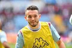 Dean Smith reveals brilliant message from Aston Villa hero John McGinn