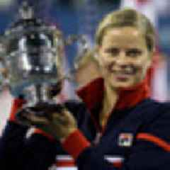 Tennis: Kim Clijsters announces shock return to WTA Tour after seven years away