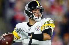Chris Canty is concerned about the Steelers defense but they will be better version than Week 1
