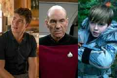 New York Comic Con 2019 Schedule: Here Are All the Must-See Panels and Screenings (Updating)