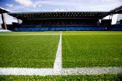 'Lied to' - Aston Villa 'target' makes massive Liverpool transfer claim