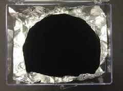 MIT Engineers Have Created the 'Blackest Black' to Ever Black