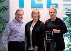 TEL Joins SEMI High Tech U Certified Partner Program