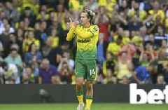 With threadbare squad, Norwich stuns Man City in EPL