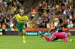 Premier League: Manchester City shocked by Norwich City, Chelsea hammer Wolverhampton Wanderers