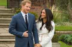 Meghan Markle and Prince Harry's £2.65m renovation of Frogmore Cottage includes £4,000 barbecue area