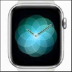 Sleep Monitoring Slated for Apple Watch
