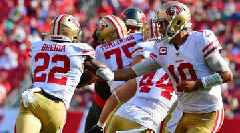 49ers vs. Bengals Live Stream: How to Watch Online, TV Channel, Time