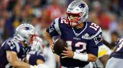Patriots vs. Dolphins Live Stream: Watch Online, TV Channel, Time