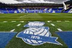 Birmingham City make Jude Bellingham admission as academy graduate attracts transfer interest