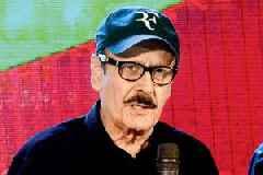 B-town Buzz: Farhan Saeed calls Salim Merchant song a 'total copy'