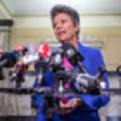 Paula Bennett: PM is protecting her staff and Grant Robertson from scrutiny