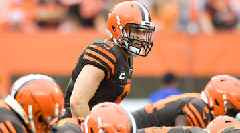 Baker Mayfield, Browns Facing a Telling Game Against Jets on Monday Night Football