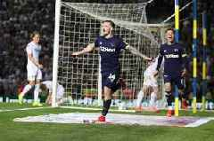 Why facing Leeds United should be viewed as a challenge to relish and not fear for Derby County