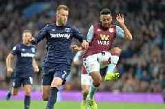 Neil Taylor roasts Anwar El Ghazi and Aston Villa fans will love it