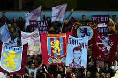 'Never move, Aston Villa' - The brilliant West Ham verdict on Villa Park and the atmosphere