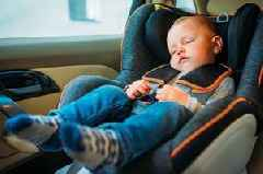 How parents can check child car seats are safe at free event in Bath
