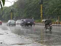 Maharashtra: Monsoon not retreating yet, heavy rain alert from September 19