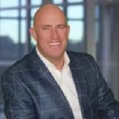 Elavon Names Joe Myers Chief Revenue Officer and President of Elavon North America