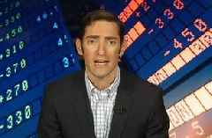 Todd Fuhrman: Giants benching Eli for Daniel Jones makes them slightly better betting option