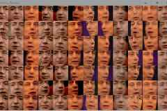 AI can't protect us from deepfakes, argues new report