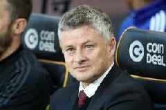 'Will start' The Manchester United news that will interest Aston Villa