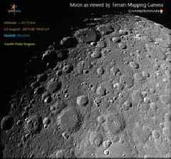 Chandrayaan-2: ISRO panel to release report on Vikram lander soon