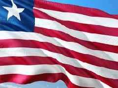 Liberia school fire: Blaze kills at least 30 children, police say