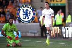 Chelsea news live: Mason Mount injury blow, Frank Lampard explains Ross Barkley penalty