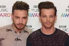 Liam Payne breaks silence over 'toxic' One Direction feud with Louis Tomlinson