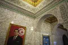 Former Tunisian President Zine El Abidine Ben Ali dies aged 83, reports say