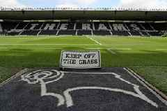 Derby County hit back over Pride Park FFP controversy following Middlesbrough court case threat