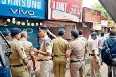Mumbai: Central Railway and Metro authorities to decongest Ghatkopar station