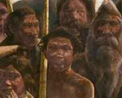 Scientists use DNA methylation to determine what Denisovans looked like