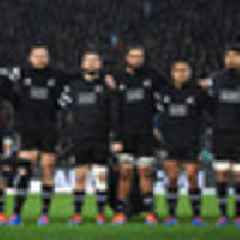 Lizzie Marvelly: Support the All Blacks and your 'team' at home as well