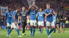 Juventus vs Verona Preview: Where to Watch, Live Stream, Kick Off Time & Team News