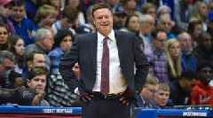 Report: Kansas Basketball Expected to be Notified of Major NCAA Violations