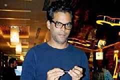 Sacred Games creator Vikramaditya Motwane: Now, Indian content is getting noticed globally