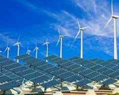 Renewable energy surges as power emissions keep rising: UN