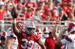 Fields shines as No. 6 Ohio State trounces Miami (Ohio) 76-5