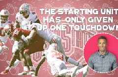 Ohio State over Oklahoma? Joel Klatt explains his love for the Buckeyes | KLATT BACK