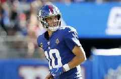 Eli Manning doesn't get enough appreciation, according to the FOX NFL Sunday crew