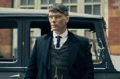 When does Peaky Blinders season six return to BBC One? Filming dates, cast and plot revealed