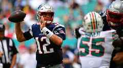 Jets vs. Patriots Live Stream: Watch Online, TV Channel, Time