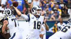 Rams vs. Browns Live Stream: Watch Online, TV Channel, Time